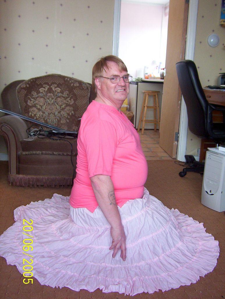 SisterBecky - A Loving caring, curvy, sensual woman